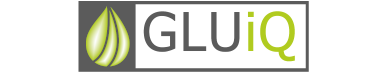 Logo GLUiQ